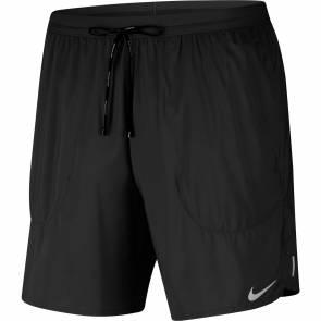 Short Nike Flex Stride Noir