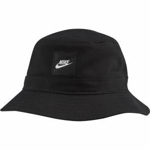 Bob Nike Sportswear Noir