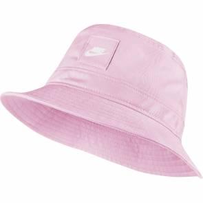 Bob Nike Sportswear Rose Femme