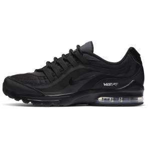 Nike Air Max Vg-r Noir