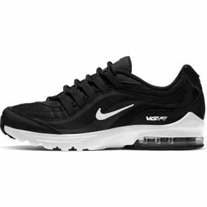 Nike Air Max Vg-r Noir / Blanc