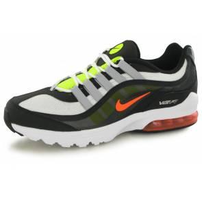 Nike Air Max Vg-r Noir / Blanc / Multi