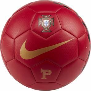 Ballon Nike Portugal Prestige Rouge
