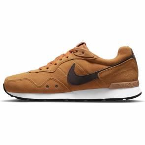 Nike Venture Runner Sd Marron