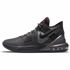 Nike Air Max Impact Noir