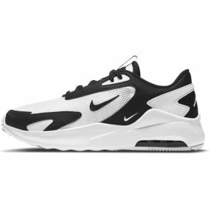 Nike Air Max Bolt Blanc / Noir
