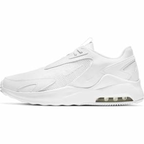 Nike Air Max Bolt Blanc