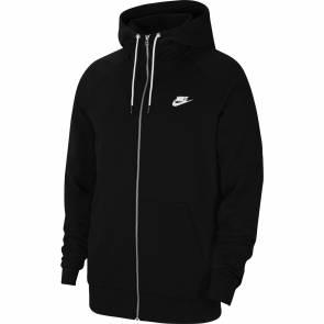 Veste Nike Sportswear Modern Noir