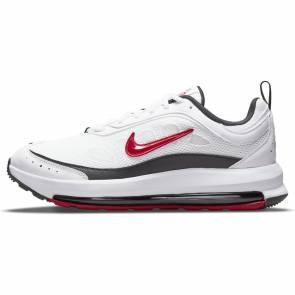 Nike Air Max Ap Blanc / Rouge