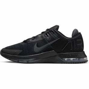 Nike Air Max Alpha Trainer 4 Noir