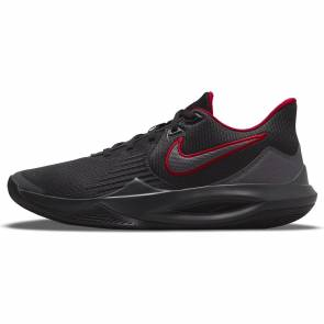 Nike Precision Noir