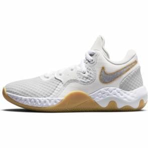 Nike Renew Elevate Blanc