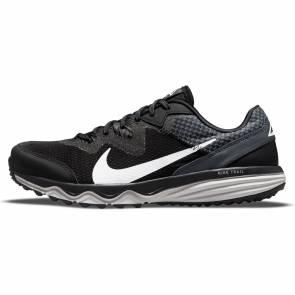 Nike Juniper Trail Noir / Blanc