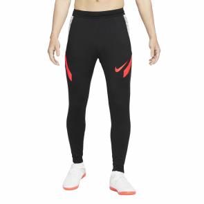Pantalon Nike Dri-fit Strike Noir