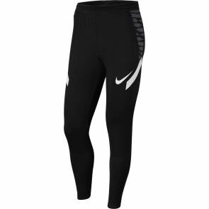 Pantalon Nike Dri-fit Strike Noir Enfant