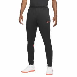 Pantalon Nike Dri-fit Academy Noir
