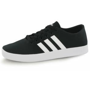 Adidas Neo Easy Vulc 2.0 Noir / Blanc