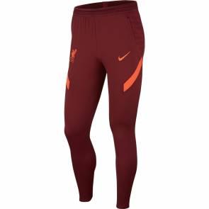Pantalon Nike Liverpool Training 2021-22 Bordeaux
