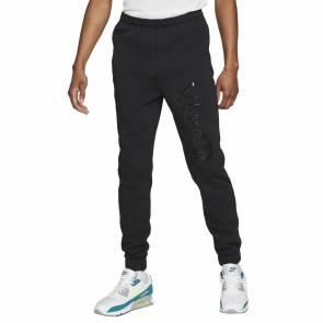 Pantalon Nike Liverpool Fleece Noir