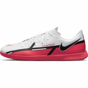 Nike Phantom Gt2 Club Ic Blanc / Rouge
