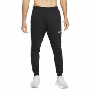 Pantalon Nike Dri-fit Noir / Camo