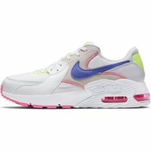 Nike Air Max Excee Amd Blanc Femme