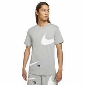 T-shirt Nike Sportswear Gris
