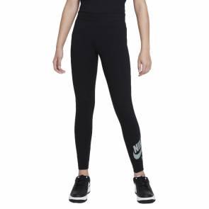 Collants Nike Air Noir Fille
