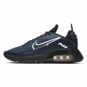 Nike Air Max 2090 Bleu