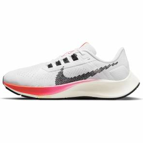 Nike Zoom Pegasus 38 Blanc Femme