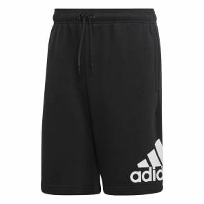 Short Adidas Badge Of Sport Noir
