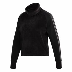 Sweat Adidas Sport Id Noir