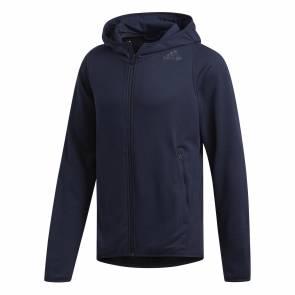 Veste Adidas Freelift Prime Bleu