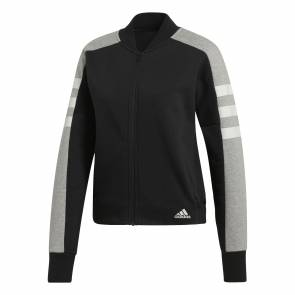 Veste Adidas Sport Id Noir / Gris