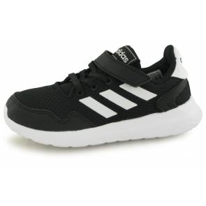 Adidas Archivo Noir Junior