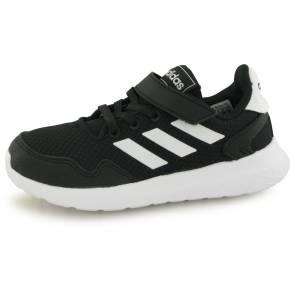Adidas Archivo Noir Junior