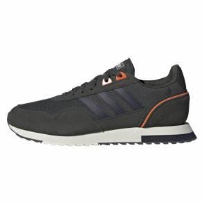 Adidas 8k 2020 Noir
