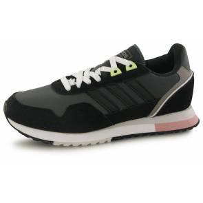 Adidas 8k 2020 Noir / Gris
