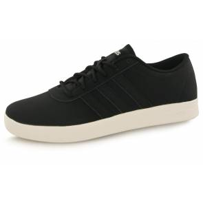 Adidas Easy Vulc Noir