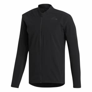 Veste Adidas Aeroready 3-stripes Noir