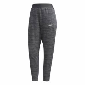 Pantalon Adidas Essentials 7/8 French Terry Gris Femme