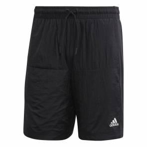 Short Adidas Vrct Sport Noir