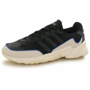 Adidas 20-20 Fx Noir