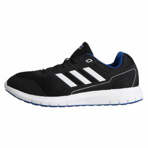 Adidas Duramo Lite 2.0 Noir