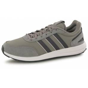Adidas Retrorunner Gris