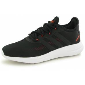 Adidas Lite Racer Rbn Noir