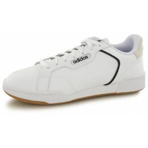 Adidas Roguera Blanc