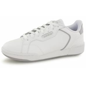 Adidas Roguera Blanc Femme