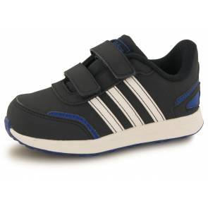 Adidas Vs Switch Bleu Marine Bebe