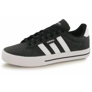 Adidas Daily 3.0 Noir